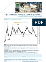 JUL-29-KBC-Technical Analysis Central Europe FX