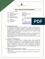 Microeconomia IngInd WA 2012