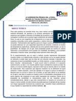 informe 5 solubilidad.pdf