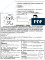 interpretaodetextosfabulas-130214060143-phpapp01.doc