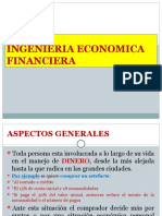 Ing.econ.Finc. Clases (2)