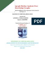Index Paper