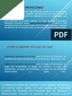 diapositiva-150610040647-lva1-app6892