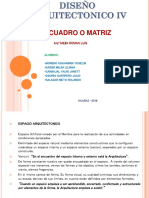 CUADRO MATRIZ TALLER.pptx