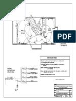 Plano Ie3 Imprimir en a3