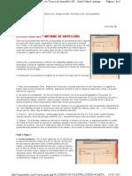 Etapa 3 - Fundamentos De Inspección Técnica De Inmuebles.pdf