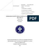 TEKNIK_DIGITASI_PETA_DENGAN_MENGGUNAKAN.pdf