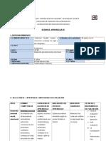 SESIONES REALIZADAS PARA DICTADO DE CLASES DE INICIAL.docx