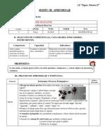 BUSCANDO MI JUGUETE (1).docx