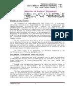 18-INDEMNIZACIÓN DE DAÑOS Y PERJUICIOS.docx
