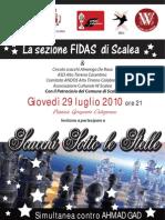 scacchi_2010_piazza caloprese_29_luglio