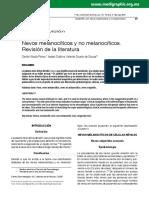 8 nevus melanocitico.pdf