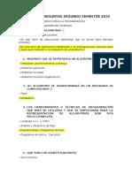 BANCO DE PREGUNTAS PROGRAMACION.docx