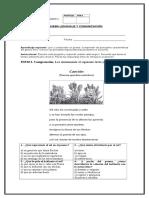 prueba genero lirico 5°.docx