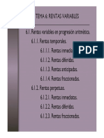 Rentas variables.pdf