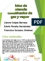 ciclosdepotenciacombinadosdegasyvapor-140409093333-phpapp02