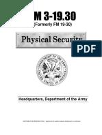 US Army Manual - FM 55-506-1 Basic Electricity