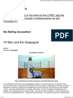 Fit Man and the Scapegoat _ Sabbath Sermons.pdf