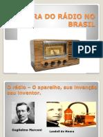 A ERA DO RÁDIO NO BRASIL.pptx