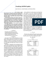 classifying-s-p500