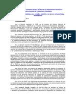 2-Txt Actualiz Directiva CEPLAN Ok