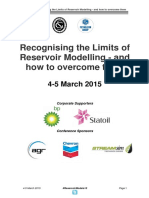 Reservoir Models Abstract Book_limit of the 3 Modeling