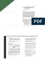 Enterprise culture2.pdf