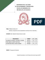 Tarea(Madera Industrial y Poliestireno).v5