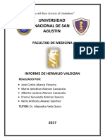HERMILIO VALDIZAN