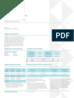 Datasheet RX300 1-5UFC