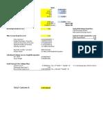 VT spreadsheet FINAL Sept 10.xlsx