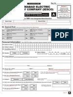 IESCO_AppFormA.pdf