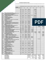 Presupuesto Analitico.ok