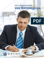 PlanificaciondeObjetivosEstrategicos
