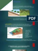 diapositivas klisman
