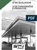 TABELA TÉCNICA - SINDI PETROLEO - CONVERSÕES DE PRODUTOS.pdf