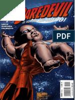 marvel knights - daredevil 02_comics_spanish_español_castellano_.pdf