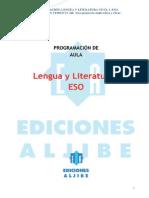 20140829105156-lengua-y-literatura-3