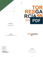 Catalogo Torres Garcia