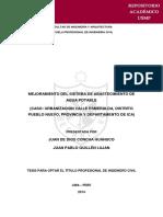 concha_hjd.pdf