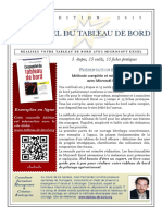 essentiel-du-tableau-de-bord.pdf