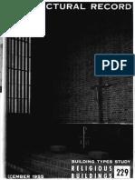 belluschi_regionalism.pdf