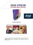 61_Dicas_Uteis_de_Marketing_Multinivel1.pdf