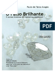O Falso Brilhante.pdf
