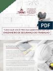 tudo_que_voce_precisa_saber_para_ser_um_engenheiro_de_segurana_do_trabalho_ucam.pdf