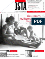 Proposta123_COMPLETA