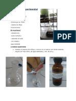 sintesis-de-anilina (1)