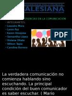 Expo Comunicacion1