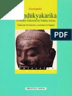 mandukyakarika.pdf