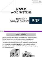 Ch 07_Fans & Duct Design_IL